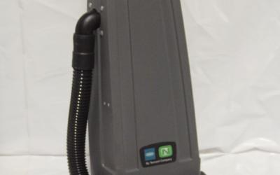 Nobles V WA 26 – $600