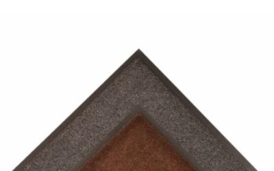 Cut Pile Mats – Various Colors