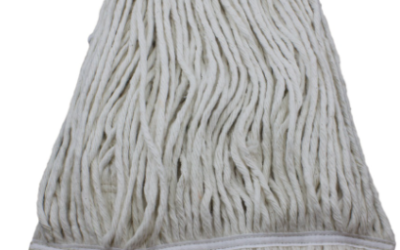 Zephyr Mop Heads – Various Item Numbers Discounted